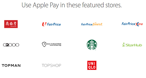 apple-pay-singapore-stores