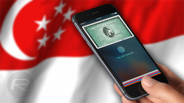 apple-pay-singapore