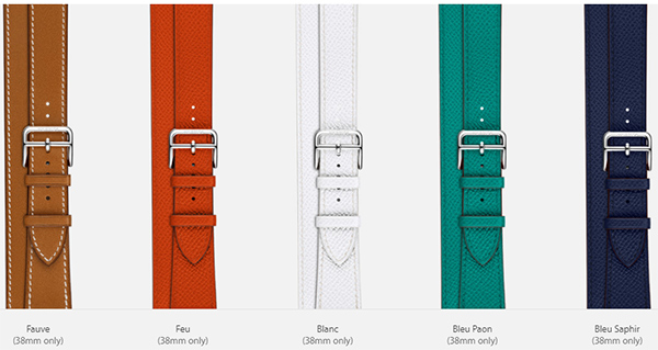 apple-watch-hermes-band-02