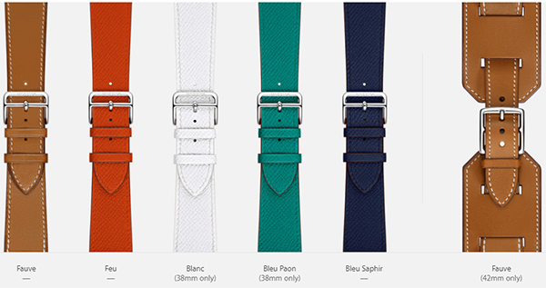 apple-watch-hermes-bands-01