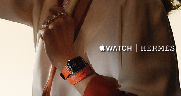 apple-watch-hermes-new-main