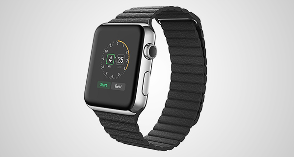 apple-watch-leather-loop-replica-01