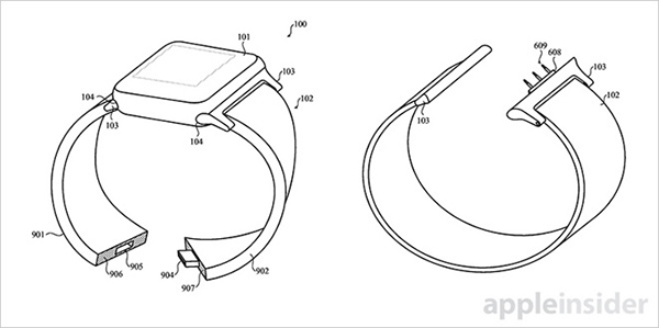 apple-watch-modular-links-00