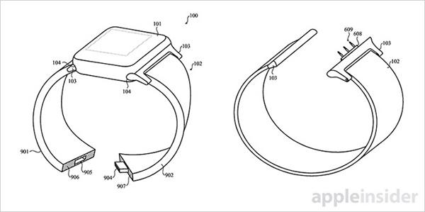 apple-watch-modular-links-00