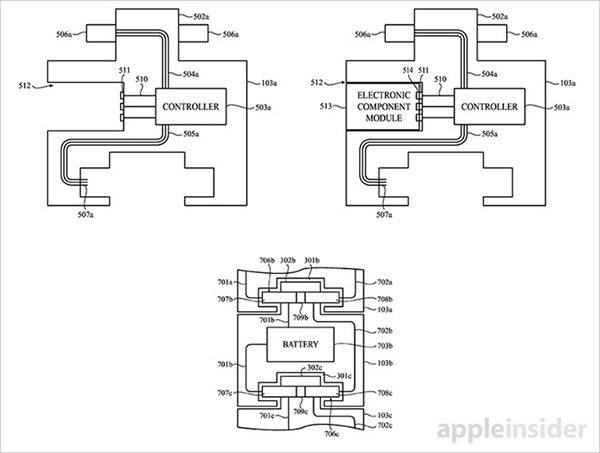 apple-watch-modular-links