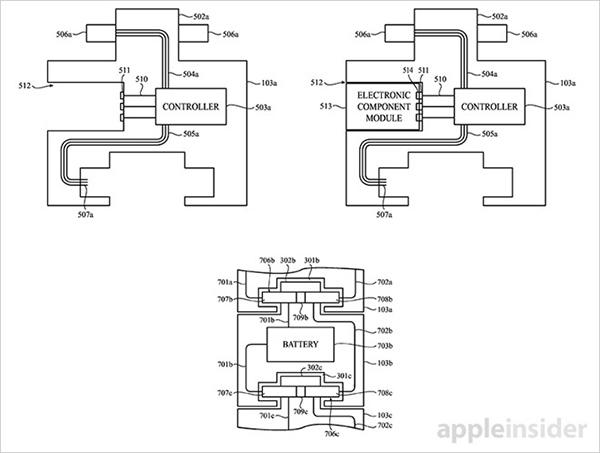 apple-watch-modular-links