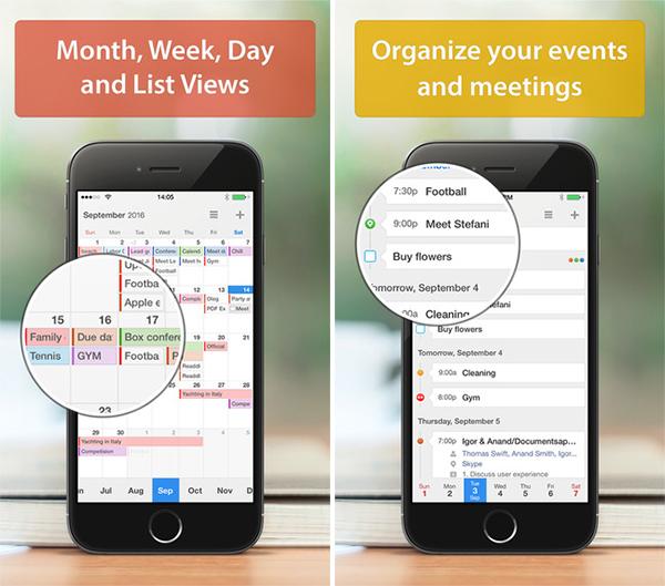 calendars-5-iphone