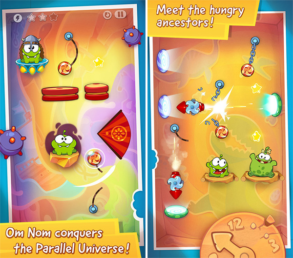 cut-the-rope-time-travel-01-iphone