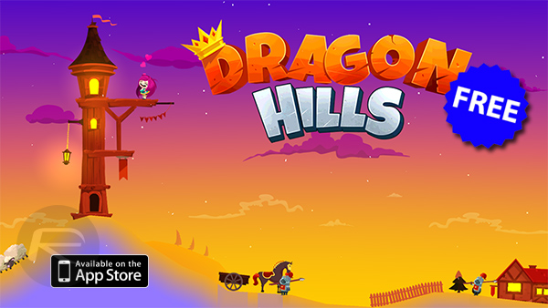 dragon-hills-free-main