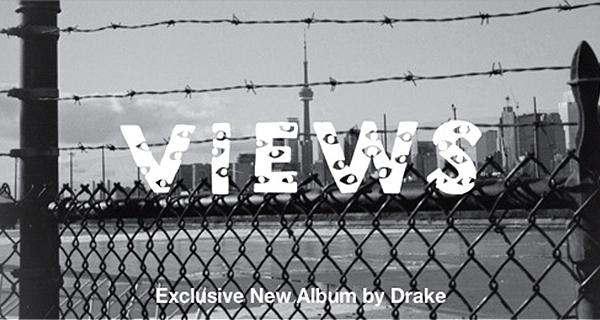 drake-views-album