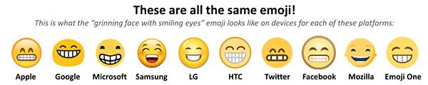 emoji-002