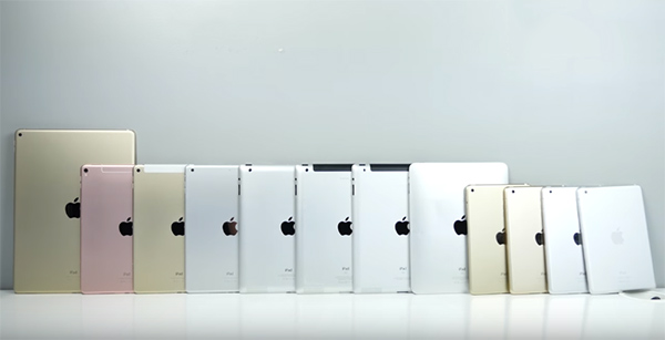 every-ipad-ever-main-02