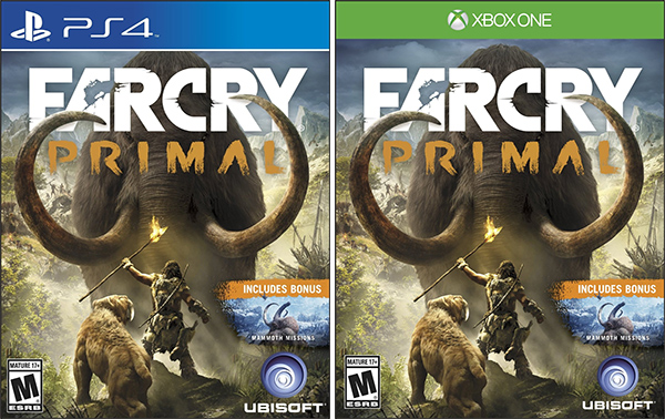 far-cry-primal-xbox-ps4