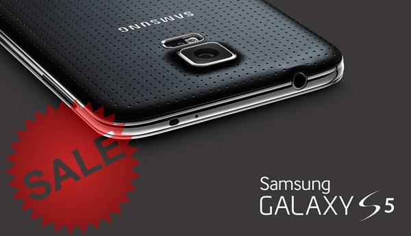 galaxy-s5-sale-main
