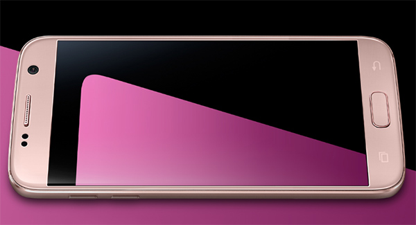 galaxy-s7-pink-gold-main