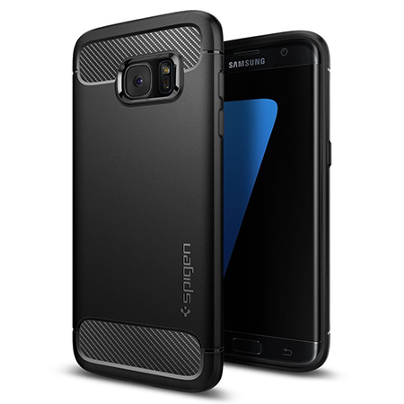 galaxy-s7-spigen-case