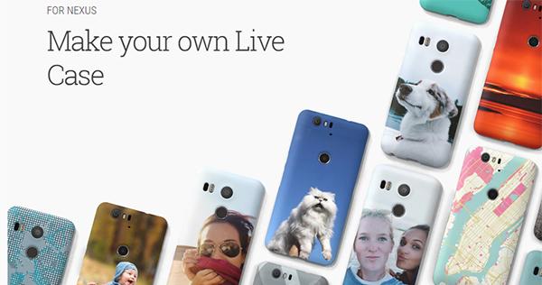 google-live-case-main-00
