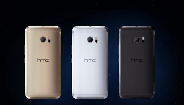 htc-10-colors