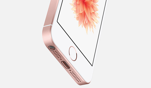iPhone-SE_1