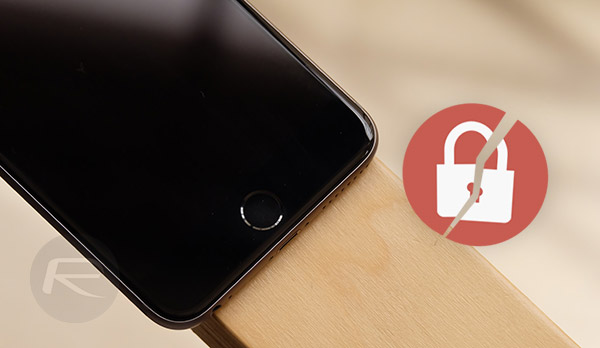 This $15,000 Device Can Hack Into A Locked iPhone Via Its