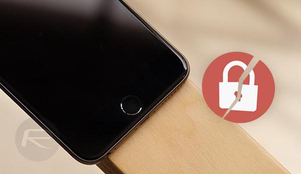 iPhone-security_1