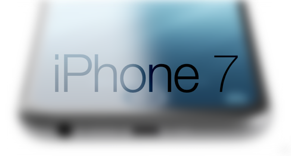 iphone 7 main