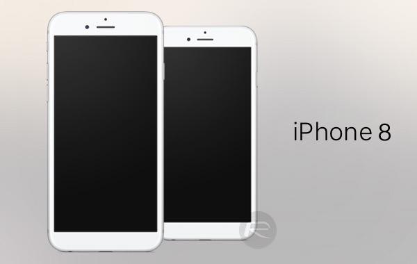 iphone-8-02