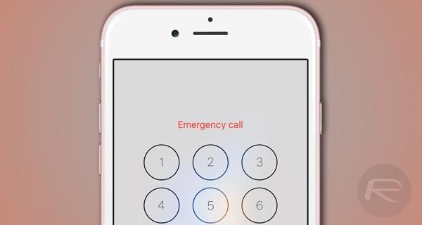 iphone-emergency-main