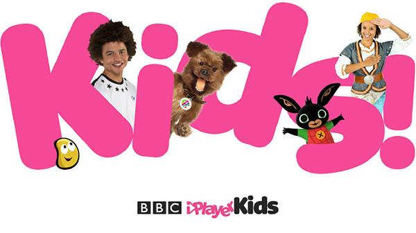 iplayer-kids