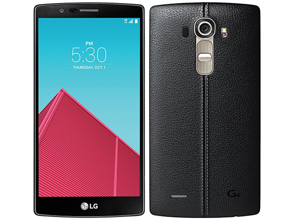 lg-g4-black-leather