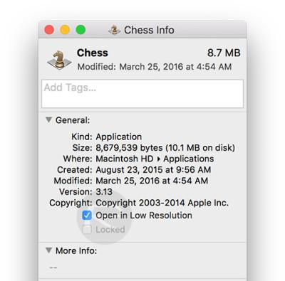 mac-low-resolution-02