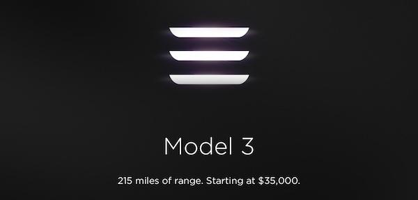 model 3 main 1