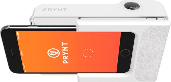 prynt-case-02