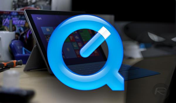 quicktime-windows-security