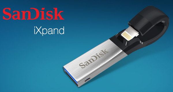 sandisk-ixpand-main