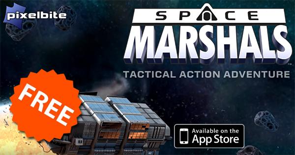 space-marshals-main-free