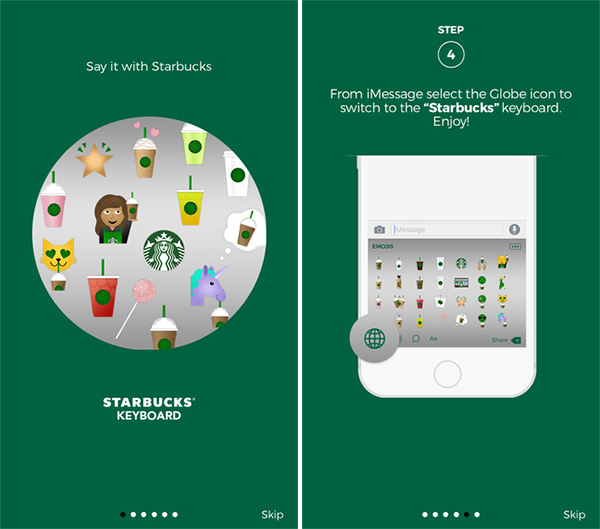 starbucks-keyboard-iphone