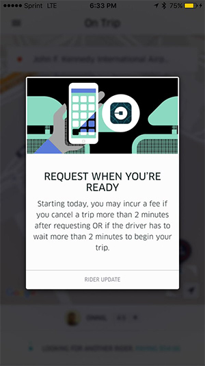uber-request-when-ready