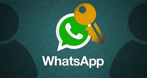 whatsapp-main