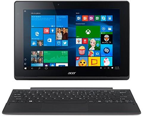 Acer-Aspire-Switch-10-E
