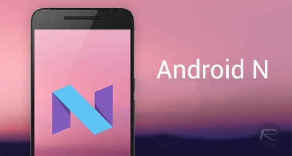 Android-N-beta-main
