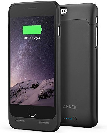 Anker-Ultra-Slim-Extended-Battery-Case-for-iPhone-6