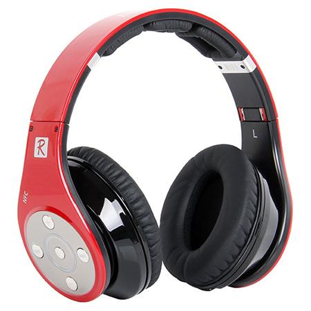 Bluedio-R-Plus-Wireless-Bluetooth-Headphones