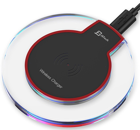 ETech-Ultra-Slim-Wireless-Charging-Pad
