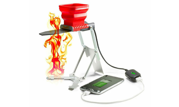 FireStower-USB-Thermo-Charger