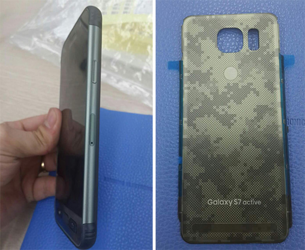 Galaxy-S7-active-leaked-photos-2