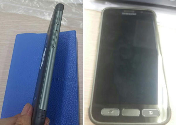 Galaxy-S7-active-leaked-photos