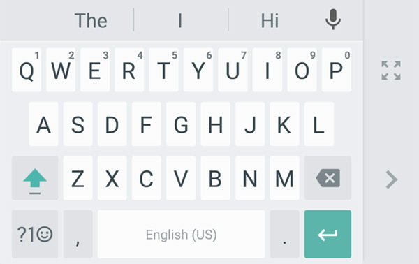 Google-Keyboard-v5
