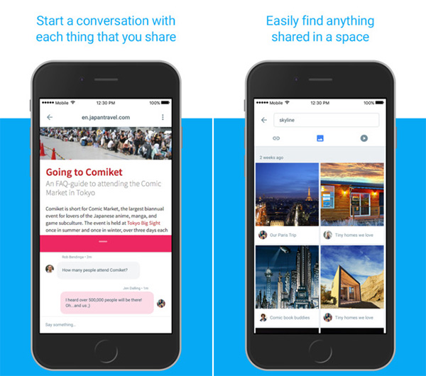 Google-Spaces-iOS-2