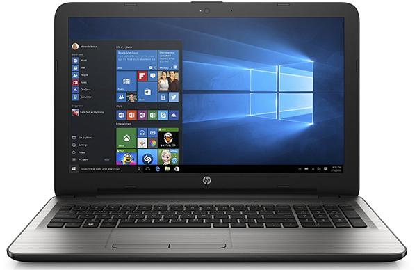 HP-15-ay011nr